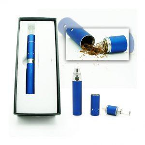 Blue Vapourizer