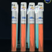 Blueberry Glow In The Dark Special Club Shisha Hookah Pens - Original Flavours
