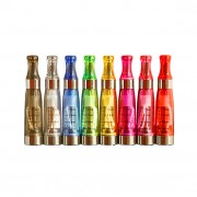 Generic - CE4 1.6ML Tank Atomizers - All Flavours