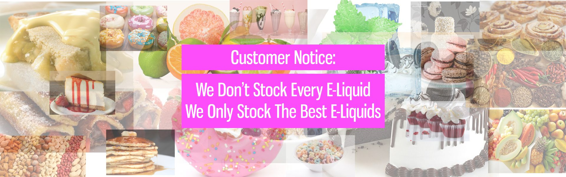 We-only-stock-the-best