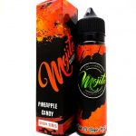 Mojito Pineapple Candy 50ml