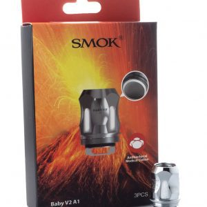 Smok TFV-Mini V2 Replacement Coils