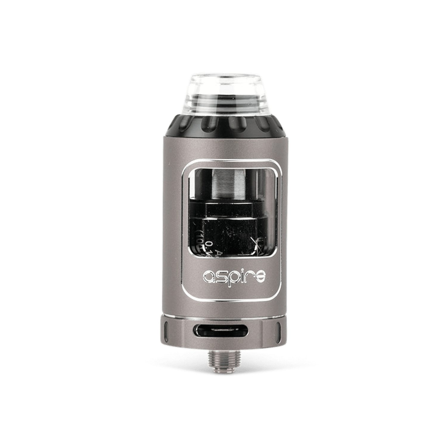 Aspire Athos Tank - 2ml Capacity