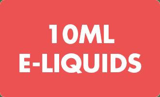 10ML E LQIUID 1