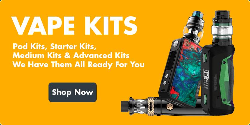 Vape Kits Image 1