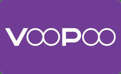 VooPoo Coils 1