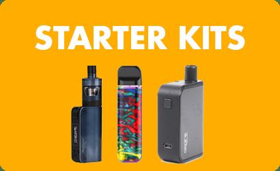 Starter Kits Image